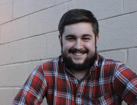 cropped-zach-pugh-comedy-head-shot2.png